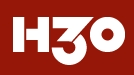 H3.0 digital planning tool logo